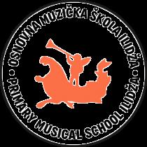 Osnovna muzicka skola Ilidza