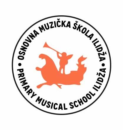logo slika za web